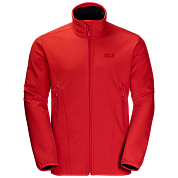 Куртка Jack Wolfskin Northern Pass Jacket мужская